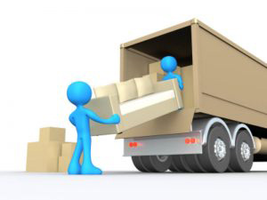 Interstate Removalists Eastern Suburbs