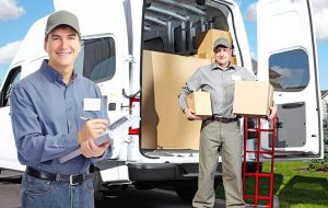 packing services Eastern Suburbs