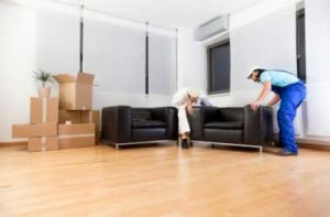 Home Removalists Randwick